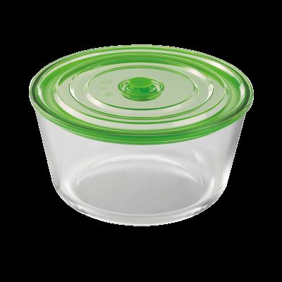 hermetico-circular 3l - Kitchen Tropic Air