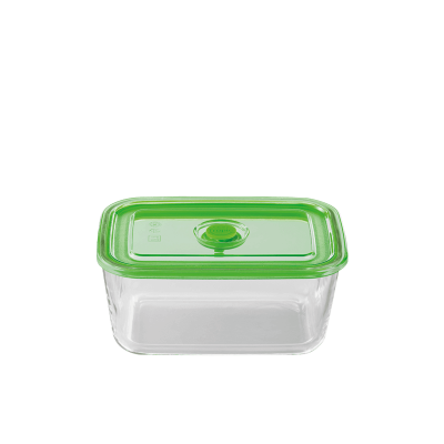 hermetico-rectangular-0,5l - Kitchen Tropic Air