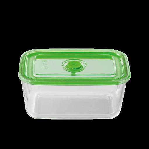 hermetico-rectangular-1,5l - Kitchen Tropic Air