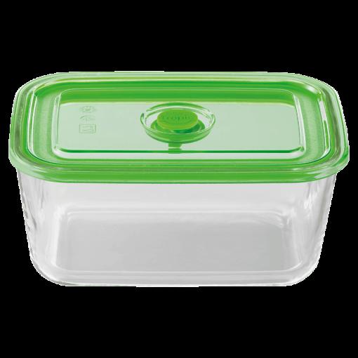 hermetico-rectangular-3l. - Kitchen Tropic Air