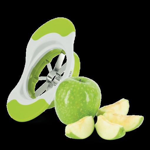 Multicortadora 2 cortes - Kitchen Tropic