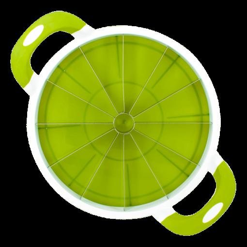 Seccionador sandia melón - Kitchen Tropic 02