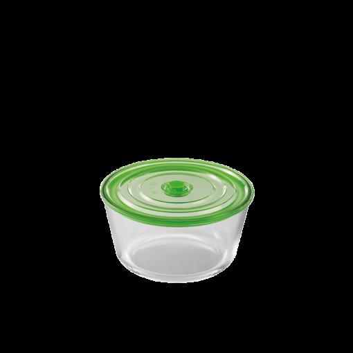 hermetico-circular-0,3l - Kitchen Tropic Air
